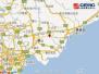 河北唐山市滦县发生2.0级地震 震源深度9千米