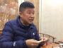 """赞!短短两天里,这个杭州人两次救了""""陌生""""邻居母子"""