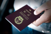 好消息!这67个地方中国公民可免签、落地签前往旅游!