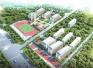 12大类100项! 济南市中区长捧出的红包诚意满满!
