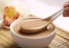 褐色酸奶系加热而成 熟酸奶比普通酸奶营养?