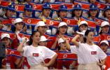 1月17日要闻:江西湖南安徽任命副省长 夫妻共同债务认定标准出台