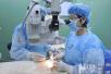 南京提高困难居民医疗救助标准:最高1.5万元!