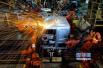 中国经济交出靓丽成绩单:今年收入增速能跑赢GDP吗?