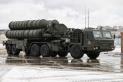 俄媒称售华S400系统已经发运:俄已培训中方军人