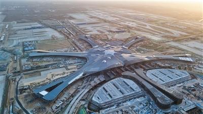 北京赛车PK10计划:2017年北京市GDP发布:总值2.8万亿 增速6.7%