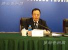 今日人事调整:王亚军任中联部副部长 广东云南任命副省长