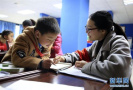 山东省政协委员:课后延时服务不能满足多层次需求