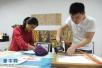 济南:高校毕业生享受创业补贴不再受户籍限制