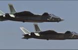 外媒称中国空中力量崛起令人瞩目:将很快匹敌西方