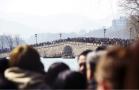 杭州春节旅游收入逾58亿元,北美游客同比激增六成