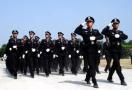 江苏50%警力在岗确保春节平安 抓获113名在逃人员