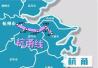 金温、衢九、宁杭、杭甬等多条高铁车站开始刷身份证直接进出