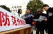 江苏淮安传销案:主犯为大学生,非法拘禁19起致2死1重伤