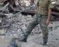 不顾联合国停火协议 叙利亚政府军进攻东古塔