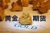 内外金价分化黄金跨境套利:知易行难
