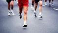 专家提醒:节后突击减肥谨防横纹肌溶解