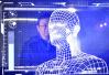 """人工智能再次写进政府工作报告,并且""""戏份""""更足了!"""