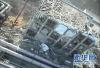 """福岛核事故7年了:灾民仍被看成""""移动污染源"""""""