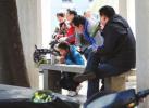 """江苏集中开展校外培训专项整治行动,培训行业面临""""洗牌"""""""