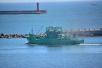 台湾海军又现舞弊案:布雷艇招标竟是礼品店中标