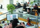 辽宁私营企业70.95万户 同比增长近2成
