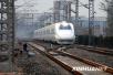 出行更便利!铁路局增开3对山东直通石家庄列车