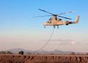 美军试验无人机群送补给:年内实现一次放飞千架