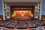 海外人士认为设立监察委彰显中国全面依法治国决心