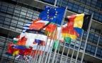 """欧盟宣布召回驻俄罗斯大使 强烈谴责""""俄前间谍中毒""""事件"""
