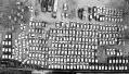 南京退租停运出租车超3000辆 补贴提高也难留司机