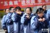 江西赣州:2020年基本消除大班额
