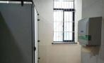 浙大玉泉校区率先掀起厕所革命:400多个纸盒已安装到位