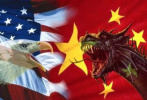 """媒体:不惧""""贸易战"""" 中国的底气来自何处?"""