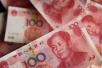 去年人均收入支出出炉 京沪人均消费支出超3万