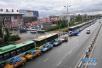 哈尔滨启动停车位大普查 覆盖九大城区解决停车难