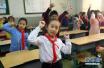 校外培训调查:家长给孩子报补习班 他们在焦虑啥?