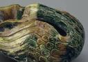 馆藏古瓷器欣赏