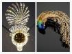 印度王室珠宝