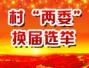 """南阳市委书记到桐柏调研村(社区)""""两委""""换届选举工作"""