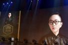 杭州文广演艺集团17台优质剧目上演