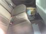 新款奔驰E200 小迈巴赫豪车不贵配置第一