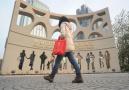 """三个""""第一"""" 看温州人在上海自贸区的创新脚步"""