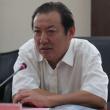 内蒙古副主席白向群被查