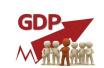 一季度经济数据:部分地区GDP转向高质量发展