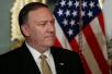 美国务卿:金正恩已准备好一张助力半岛无核化的路线图
