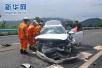 山东高速救援清障收费新标准 10公里260元起步
