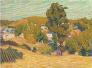 """""""心灵的风景:泰特不列颠美术馆珍藏展""""在上海隆重开幕"""