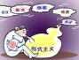 山东省通报6起形式主义、官僚主义典型问题