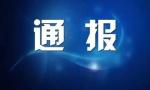 """黑龙江公职人员勾结""""黑中介""""违规办行驶证、骗补贴被通报"""